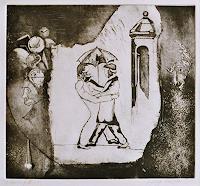 Frieder-Huelshoff-1-Situations-Contemporary-Art-Contemporary-Art