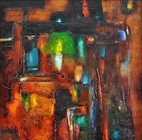 Sergey-Ignatenko-Abstract-art-Contemporary-Art-Contemporary-Art