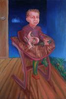 Simon-Schade-People-Children-Society-Modern-Times-Realism