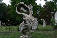 Simon-Schade-Movement-Contemporary-Art-Contemporary-Art