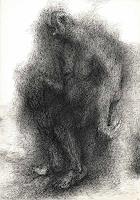 Simon-Schade-People-Men-Contemporary-Art-Contemporary-Art