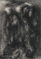 Simon-Schade-Erotic-motifs-Female-nudes-Erotic-motifs-Male-nudes-Contemporary-Art-Contemporary-Art