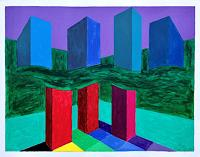 Hans-Salomon-Schneider-Architecture-Miscellaneous-Landscapes-Modern-Age-Constructivism