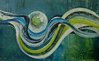 Alexandra-von-Burg-Abstract-art