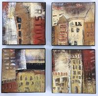 Alexandra-von-Burg-Abstract-art-Abstract-art