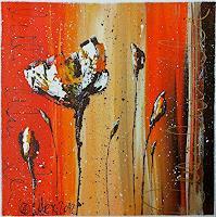 Alexandra-von-Burg-Abstract-art-Contemporary-Art-Contemporary-Art