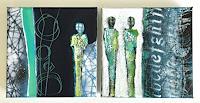 Alexandra-von-Burg-People-Contemporary-Art-Contemporary-Art