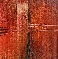 Alexandra-von-Burg-Abstract-art-Modern-Age-Abstract-Art