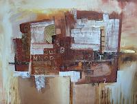Alexandra-von-Burg-Abstract-art-Modern-Age-Abstract-Art