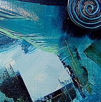 Alexandra-von-Burg-Abstract-art-Abstract-art-Modern-Age-Abstract-Art