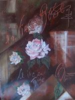Riwi-Plants-Flowers-Poetry