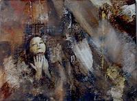 Riwi-Emotions-Depression-Fantasy-Modern-Age-Expressionism