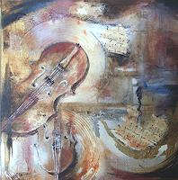 Riwi-Music-Instruments-Modern-Age-Symbolism