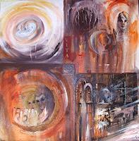 Riwi-Symbol-Fantasy-Modern-Age-Expressionism