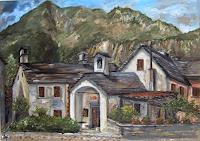 Riwi-Interiors-Villages-Landscapes-Mountains-Modern-Times-Realism