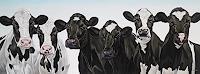 Clara-Bastian-Animals-Animals-Land-Modern-Age-Abstract-Art