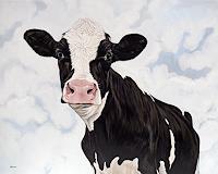 Clara-Bastian-Animals-Land-Market-Modern-Times-Realism