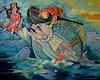 J. Leipold, Das Märchen vom Fischer und seiner Frau