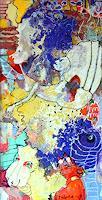 Johanna-Leipold-Fantasy-Burlesque-Modern-Age-Expressive-Realism