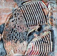 Johanna-Leipold-Abstract-art-Movement-Modern-Age-Abstract-Art