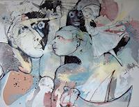 Johanna-Leipold-Fantasy-Burlesque-Modern-Age-Expressionism