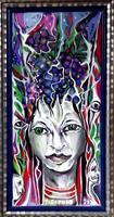 Johanna-Leipold-Fantasy-Emotions-Joy-Modern-Age-Expressive-Realism