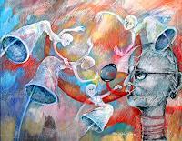Johanna-Leipold-Movement-Fantasy-Modern-Age-Expressive-Realism