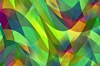Niko-Bayer-Abstract-art-Modern-Age-Abstract-Art