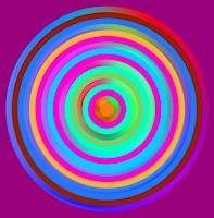 Niko-Bayer-Abstract-art-Decorative-Art-Contemporary-Art-Contemporary-Art
