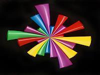 Niko-Bayer-Abstract-art-Fantasy-Contemporary-Art-Contemporary-Art