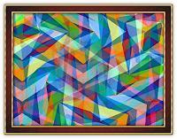 Niko-Bayer-Abstract-art-Fantasy-Modern-Age-Abstract-Art