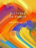 Niko-Bayer-Abstract-art-Miscellaneous-Modern-Age-Abstract-Art