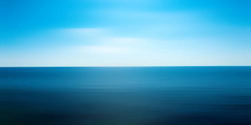 Niko Bayer, 1811192034, Landscapes: Sea/Ocean, Decorative Art, Abstract Art