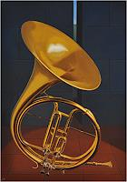 Guenter-Bauer-Miscellaneous-Music-Instruments-Contemporary-Art-Contemporary-Art
