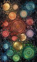 Achim-Prill-Abstract-art-Movement-Contemporary-Art-Contemporary-Art