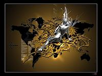 Alexander-Fantasy-Abstract-art-Contemporary-Art-Neue-Wilde