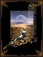 Alexander-Miscellaneous-Fantasy-Contemporary-Art-Neue-Wilde