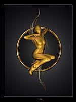 Alexander-Erotic-motifs-Female-nudes-Fantasy-Contemporary-Art-Neue-Wilde