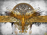 Alexander-Decorative-Art-Fantasy-Contemporary-Art-Neue-Wilde