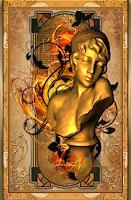 Alexander-Decorative-Art-Fantasy-Modern-Age-Art-Deco