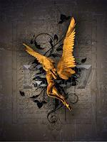 Alexander-Fantasy-Poetry-Contemporary-Art-Neue-Wilde