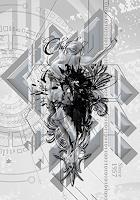 Alexander-Burlesque-Fantasy-Contemporary-Art-Neue-Wilde
