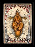 Alexander-Mythology-Belief-Contemporary-Art-Neue-Wilde