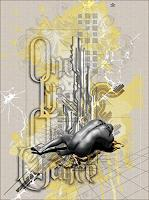 Alexander-People-Men-Fantasy-Contemporary-Art-Neue-Wilde
