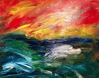 Raphael-Walenta-Emotions-Love-Contemporary-Art-Contemporary-Art