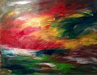 Raphael-Walenta-Landscapes-Fantasy-Modern-Age-Abstract-Art