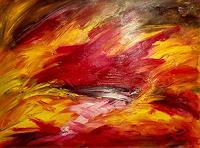 Raphael-Walenta-Abstract-art-Emotions-Modern-Age-Avant-garde