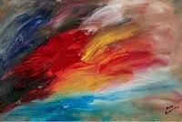 Raphael-Walenta-Landscapes-Emotions-Contemporary-Art-Contemporary-Art