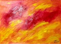 Raphael-Walenta-Emotions-Landscapes-Contemporary-Art-Contemporary-Art