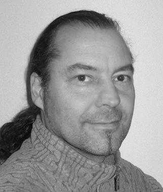 Thomas Joerger